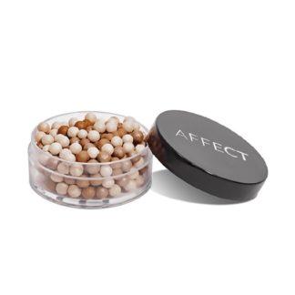 Beads Blusher 101