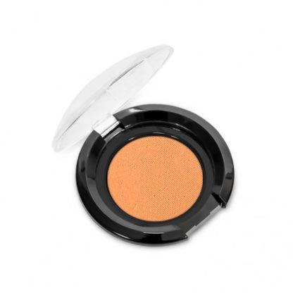 Матиращи сенки Colour Attack Affect Cosmetics