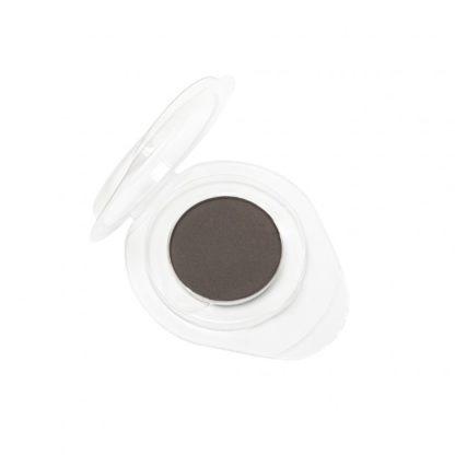 Сенки за вежди Shape & Colour - Пълнител Affect