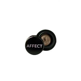 Водоустойчив гел за вежди Affect Cosmetics Light